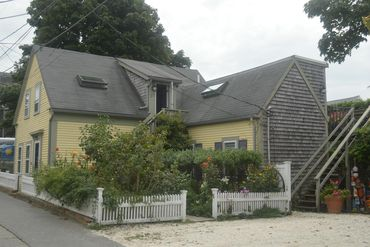 Photo of 20 Winthrop Provincetown, MA 02657
