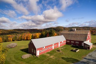 Central Vermont Featured Home For Sale 15