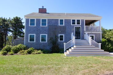 Photo of 43 Slough Cove Road Edgartown, MA 02539
