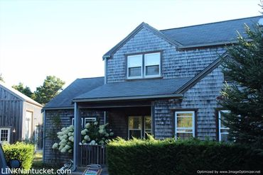 Photo of 78 Old South Nantucket, MA 02554