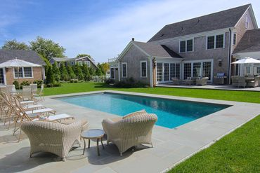 Photo of 15 South Street Edgartown, MA 02539