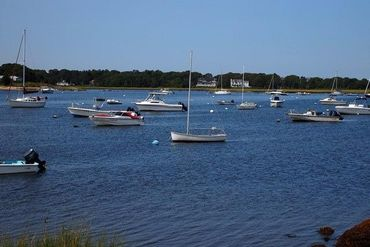 Photo of 28 Salt Marsh Pocasset, MA 02559