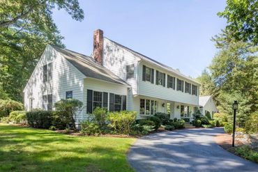 Photo of 63 Walnut Road Other, MA 02493