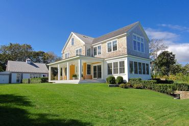 Photo of 15 Angevin's Lane Edgartown, MA 02539