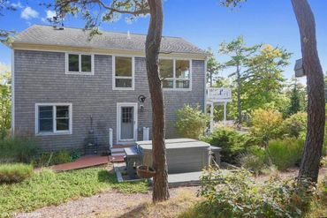 Photo of 5 Short Lots Truro, MA 02666