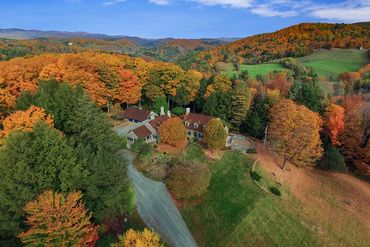 Vermont Featured Home For Sale 6