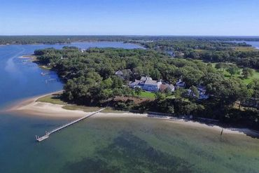 Photo of 260 North Bay Osterville, MA 02655