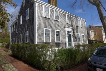 Photo of 23 West Chester Nantucket, MA 02554
