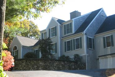Photo of 147 Beech Leaf Island Centerville, MA 02632