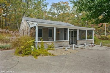 Photo of 1522 Orleans Harwich, MA 02645