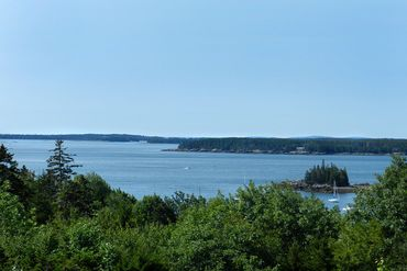 Photo of 24 New County Road Seal Harbor, ME 04675