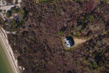 Photo of 205 Eel Point Other, MA 02554
