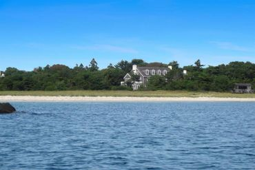 Photo of 979 Sea View Osterville, MA 02655