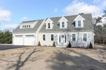 Photo of 3 Panorama Point Harwich, MA 02645