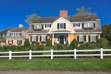 Photo of 14 Field Club Drive Edgartown, MA 02539