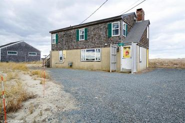 Photo of 337 Phillips Sandwich, MA 02563