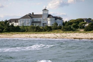 Photo of 251 Green Dunes West Hyannisport, MA 02672