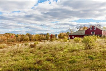 Beyond New England Featured Home For Sale 38