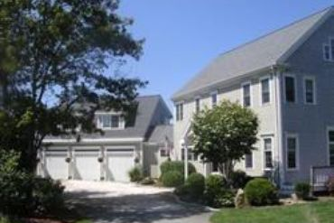 Photo of 55 Lisa West Barnstable, MA 02668