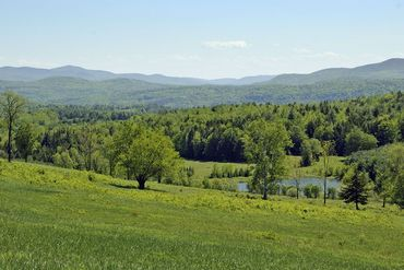 Photo of 67 Zdon Road Middlesex, VT 05602