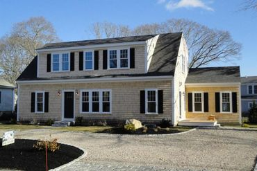 Photo of 126 Baxter West Yarmouth, MA 02673