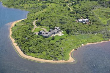 Photo of 59 & 61 Butlers Cove Road Edgartown, MA 02539
