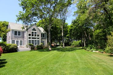 Photo of 7 Angevin's Lane Edgartown, MA 02539