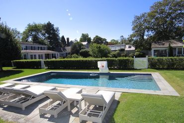 Photo of 15 Clevelandtown Road Edgartown, MA 02539
