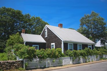 Photo of 80 Peases Point Way North Edgartown, MA 02539