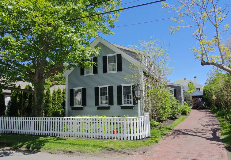 63 School Street Edgartown MA 02539 - Photo 1