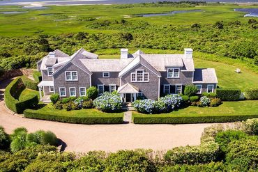 Photo of 1 Weetamo Nantucket, MA 02554