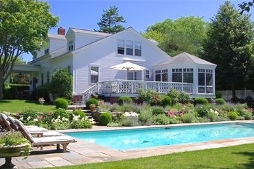 Photo of 14 Thayer Street Edgartown, MA 02539