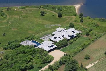 Photo of 17 Forever Wild Way Edgartown, MA