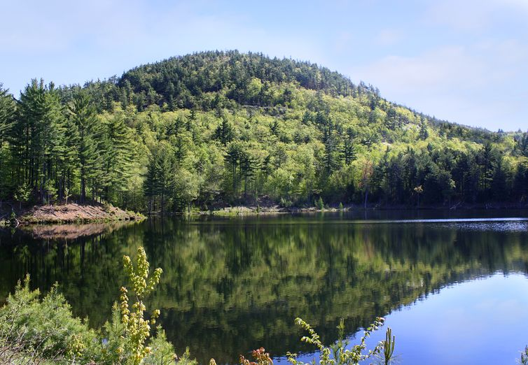 Adirondacks NY  - Photo 1