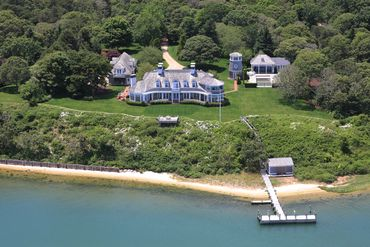 Photo of 24 Ocean View Avenue Edgartown, MA 02539