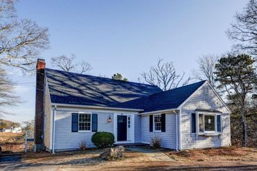Photo of 489 South Main Centerville, MA 02632