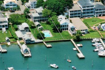 Photo of 31 South Water Street Edgartown, MA 02557