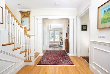Photo of 12 Ridgehurst Circle Weston, MA 02493