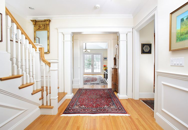 12 Ridgehurst Circle Weston MA 02493 - Photo 1