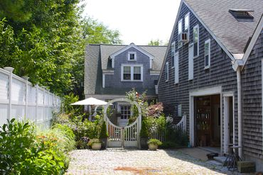 Photo of 63 Fuller Street Edgartown, MA 02539