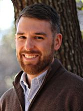 Jonathan McGrath, ACF, CF Realtor